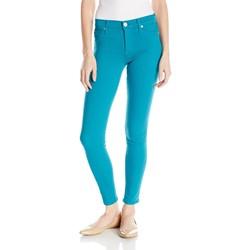 Hudson - Womens Nico Super Skinny Midrise Jeans