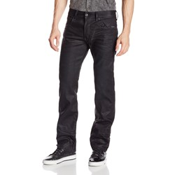 G-Star Raw - Mens Attacc Straight Straight Jeans