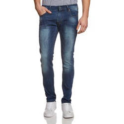 G-Star Raw - Mens Attacc Super Skinny Jeans