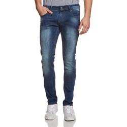 G-Star Raw - Mens Attacc Super Skinny Jeans