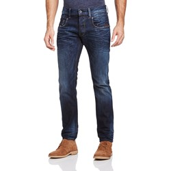G-Star Raw - Mens Radar Slim Slim Jeans