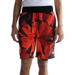 Diamond Supply Co. - Mens Simplicity Sweatshorts