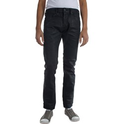 G-Star Raw - Mens 3301 Slim Coj Slim Jeans