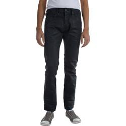 G-Star Raw - Mens 3301 Slim Coj Slim Jeans