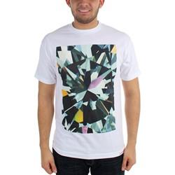 Diamond Supply Co. - Mens Simplicity Box T-Shirt