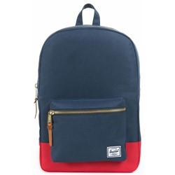 Herschel Supply Co. - Settlement Mid Volume Backpack
