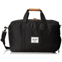 Herschel Supply Co. - Keats Duffel Bag