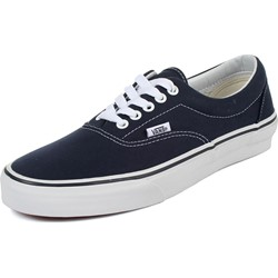 Vans - U Era Shoes In Navy