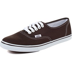 Vans - Unisex Authentic Lo Profile Shoes