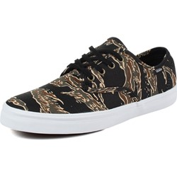 Vans - Unisex Madero Shoes In Ripstop