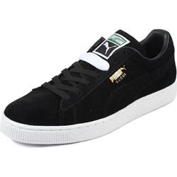 Puma - Mens Suede Classic Plus Shoes