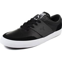 Puma - Mens El Ace 4 Shoes