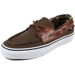 Vans - Unisex Zapato Del Barco Shoes In C&L Cant