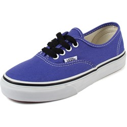 Vans - Kids Authentic Shoes In Spectrum Purple