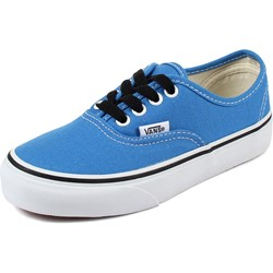 Vans - Kids Authentic Shoes In French Blue