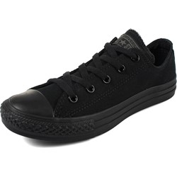 Converse - Youth Chuck Taylor OX Shoes