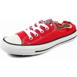 Converse Womens Chuck Taylor All Star Shoreline Shoes