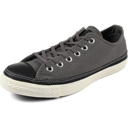 Converse - Ox Chuck Taylor All Star LP II Shoes