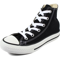 Converse - Youth Chuck Taylor Allstar Hi Shoes