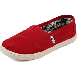Toms - Classics Youth Shoes for Kids