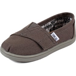 Toms - Classics Tiny Shoes for Toddlers