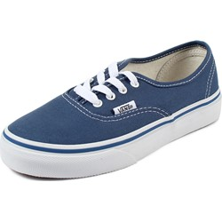 Vans - Kids Authentic Shoes In Navy