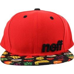 Neff - Daily Snapback Hat