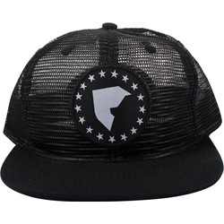 Famous Stars and Straps - Posse Snapback Hat