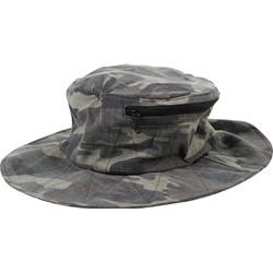 Brixton - Mens Stow Bucket Hat