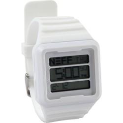 Neff - Odyssey Watch