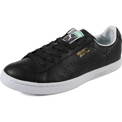 Puma - Mens Court Star Nm Shoes