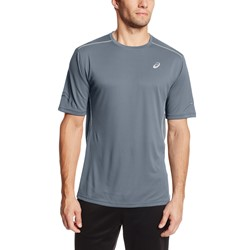 Asics - Mens Lite-Show Fav Athletic Shirt