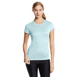Asics - Womens Asics Core Athletic Shirt