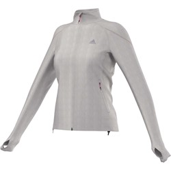 Adidas - Womens Hiking Reachout Jacket