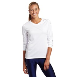 Asics - Womens Ready Set Longsleeve T-Shirt