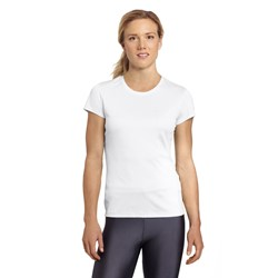 Asics - Womens Core SS  T-Shirt