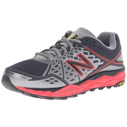 New Balance - Womens 1210v2 Trail Running Shoes
