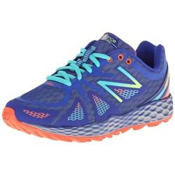 New Balance - Womens 980 Running Shoes