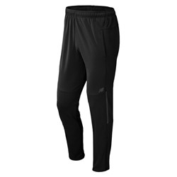 New Balance - Mens Gazelle Athletic Pants