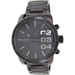 Diesel Watch DZ4207