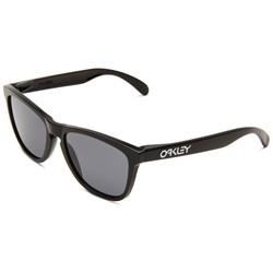 Oakley - Frogskins Sunglasses