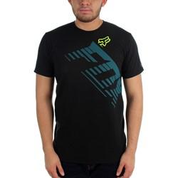 Fox - Mens Savant Tech T-Shirt