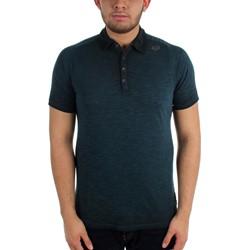 Fox - Mens Caldwell Polo T-Shirt