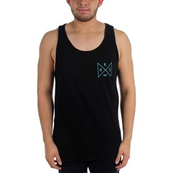 Kr3w - Mens Triad T-Shirt