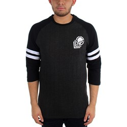 Metal Mulisha - Mens Motion Raglan