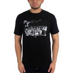 Kr3w - Mens Big Diver T-Shirt