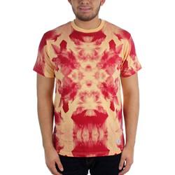 Akomplice - Mens A.O.C. T-Shirt