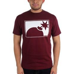 The Hundreds - Mens Forever Halfbomb T-Shirt