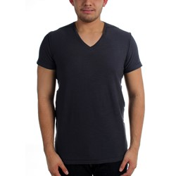 Diesel - Men's T-Tossik T-Shirt