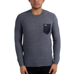 Diesel - Men's K-Ramaria Pullover Shirt